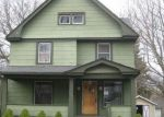 Foreclosed Home in Ravenna 44266 430 S MERIDIAN ST - Property ID: 4137861