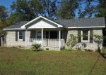 Foreclosed Home in Grifton 28530 265 CONTENTNEA DR - Property ID: 4137868