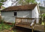 Foreclosed Home in Newton 28658 216 S BOST AVE - Property ID: 4137881