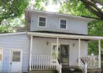 Foreclosed Home in Oswego 13126 54 GERRITT ST - Property ID: 4137891