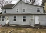 Foreclosed Home in Fulton 13069 115 N 5TH ST - Property ID: 4137894