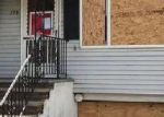 Foreclosed Home in Jersey City 7305 179 STEGMAN ST - Property ID: 4137932