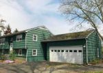 Foreclosed Home in Cos Cob 6807 47 COGNEWAUGH RD - Property ID: 4137936
