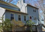 Foreclosed Home in Andover 6232 34 WEST ST - Property ID: 4137939