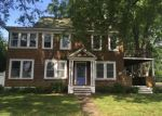 Foreclosed Home in Niantic 6357 1 WEST RD - Property ID: 4137944