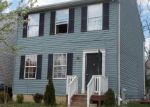 Foreclosed Home in Annapolis 21401 620 CUTTER CT - Property ID: 4137948