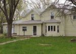 Foreclosed Home in Cedar Bluffs 68015 212 E MAIN ST - Property ID: 4137955