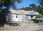 Foreclosed Home in Hyannis 2601 38 BRISTOL AVE - Property ID: 4138016