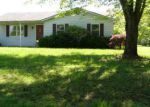 Foreclosed Home in Almo 42020 856 CARL CRISP RD - Property ID: 4138047