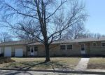 Foreclosed Home in Udall 67146 219 W 2ND ST - Property ID: 4138052