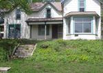 Foreclosed Home in Holton 66436 801 NEW JERSEY AVE - Property ID: 4138060