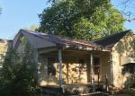 Foreclosed Home in Lawrence 66044 1339 PENNSYLVANIA ST - Property ID: 4138061