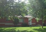 Foreclosed Home in Forest City 50436 1005 N 13TH ST - Property ID: 4138066