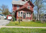 Foreclosed Home in Waverly 50677 205 7TH AVE SE - Property ID: 4138068
