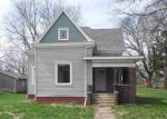 Foreclosed Home in Stanford 61774 204 S DIVISION ST - Property ID: 4138102