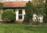 Foreclosed Home in Winthrop Harbor 60096 725 FRANKLIN AVE - Property ID: 4138110