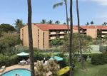 Foreclosed Home in Kihei 96753 2191 S KIHEI RD APT 2305 - Property ID: 4138118