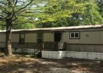 Foreclosed Home in Brunswick 31525 300 SOUTHRIDGE DR - Property ID: 4138127