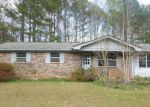 Foreclosed Home in Powder Springs 30127 3385 HOPKINS RD - Property ID: 4138133