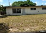 Foreclosed Home in Titusville 32780 1700 GOLFVIEW DR - Property ID: 4138154