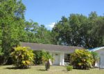 Foreclosed Home in Port Charlotte 33948 1172 SALINA AVE - Property ID: 4138157