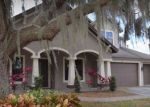 Foreclosed Home in Lithia 33547 15917 PERSIMMON GROVE DR - Property ID: 4138165