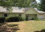 Foreclosed Home in Defuniak Springs 32433 345 PARADISE ISLAND DR - Property ID: 4138184