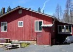 Foreclosed Home in Coulterville 95311 5872 CUNEO RD - Property ID: 4138218