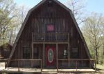 Foreclosed Home in Sheridan 72150 1228 KEG MILL RD - Property ID: 4138237