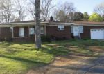 Foreclosed Home in Judsonia 72081 765 HIGHWAY 367 N - Property ID: 4138244