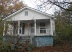 Foreclosed Home in Russellville 35653 1314 WATERLOO RD - Property ID: 4138265