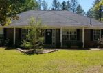 Foreclosed Home in Bay Minette 36507 120 LUCY DR - Property ID: 4138271