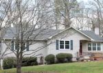 Foreclosed Home in Sumiton 35148 2657 MAIN ST - Property ID: 4138272