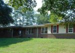 Foreclosed Home in Ashville 35953 51 ROBERTS RD - Property ID: 4138321