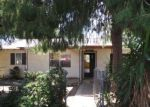 Foreclosed Home in Lake Elsinore 92530 33114 CASE ST - Property ID: 4138349