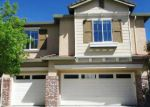 Foreclosed Home in Antioch 94509 2024 MANGROVE WAY - Property ID: 4138352
