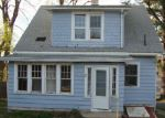 Foreclosed Home in Plainville 6062 42 WHITE OAK AVE - Property ID: 4138361