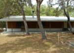 Foreclosed Home in Dunnellon 34432 5591 SW 181ST CT - Property ID: 4138368