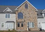 Foreclosed Home in Danvers 1923 42 CABOT RD - Property ID: 4138419