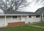 Foreclosed Home in Ottawa 61350 631 CORNELL ST - Property ID: 4138421