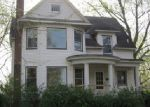 Foreclosed Home in Mascoutah 62258 312 S RAILWAY ST - Property ID: 4138425