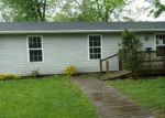 Foreclosed Home in Bedford 40006 159 SMITH DR - Property ID: 4138474