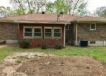 Foreclosed Home in Radcliff 40160 249 INDIANA TRL - Property ID: 4138480