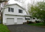 Foreclosed Home in Holyoke 1040 34 KNOLLWOOD CIR - Property ID: 4138498