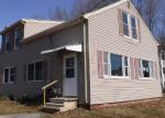 Foreclosed Home in Lewiston 4240 14 GARCELON ST - Property ID: 4138509