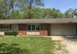 Foreclosed Home in Waynesville 65583 33 BARKLEY DR - Property ID: 4138557
