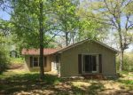 Foreclosed Home in Rolla 65401 14470 COUNTY ROAD 7100 - Property ID: 4138563