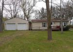 Foreclosed Home in Le Roy 14482 9469 BERND RD - Property ID: 4138615