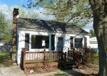 Foreclosed Home in Sheffield Lake 44054 673 GRANTWOOD AVE - Property ID: 4138624