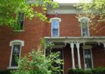 Foreclosed Home in Washington Court House 43160 529 S FAYETTE ST - Property ID: 4138630